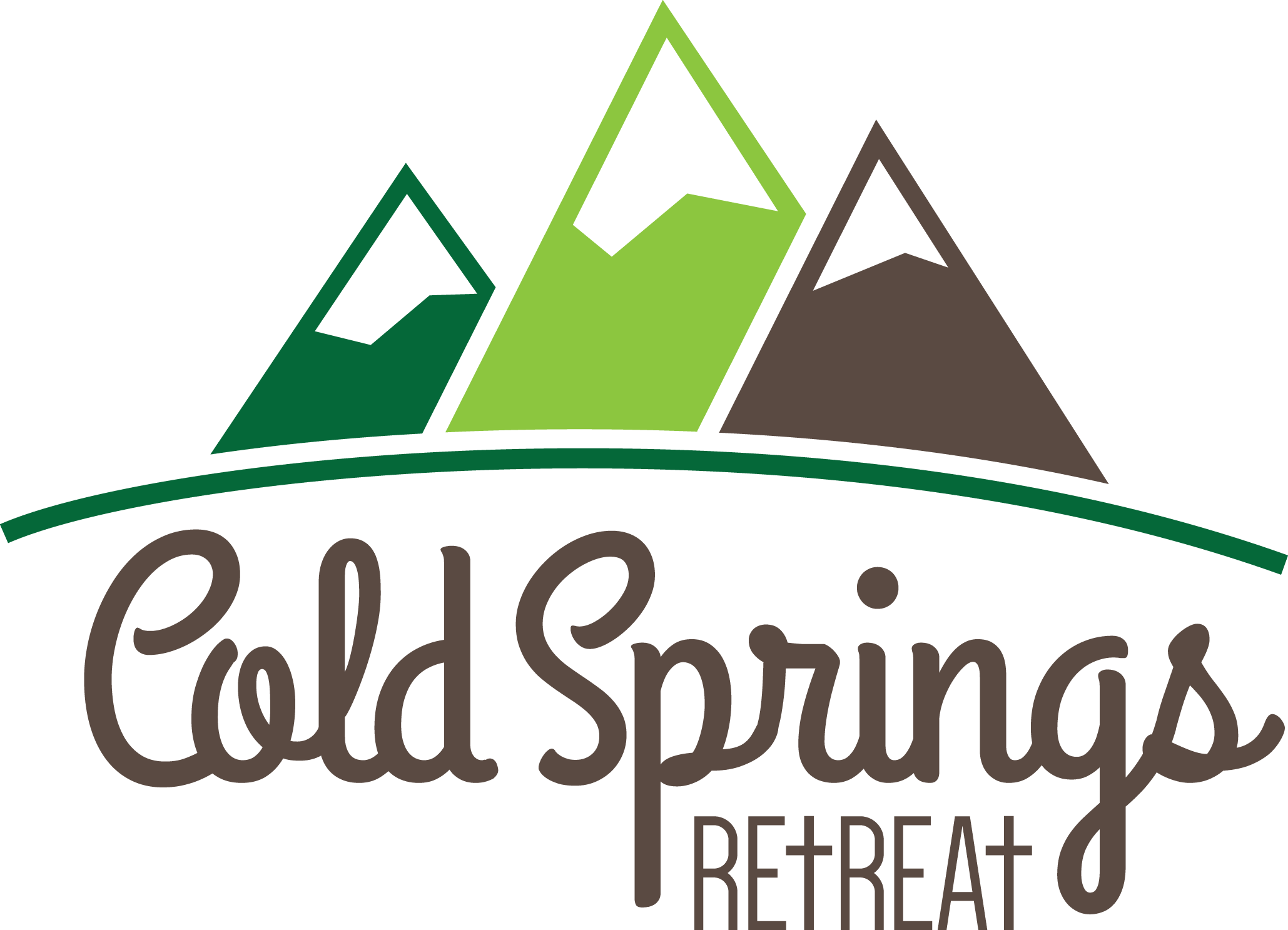 Cold Springs Retreat